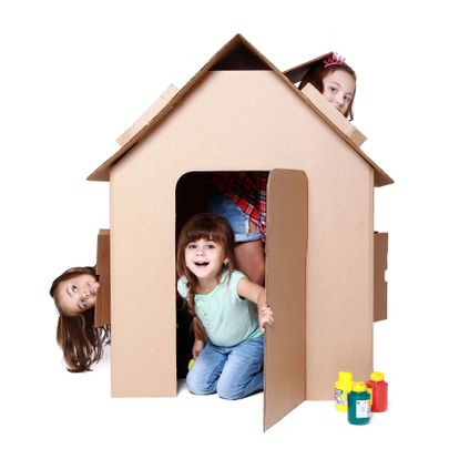 Casa_criancas