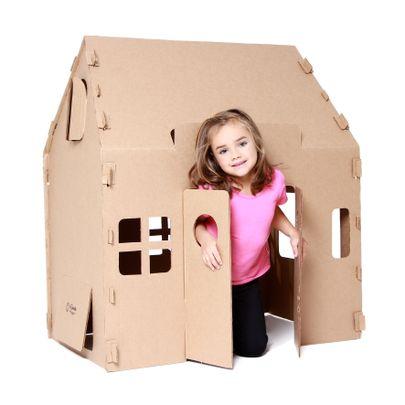 Casa-JR_Criancas