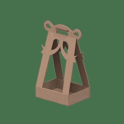 cesta-vaso-laco-natural-fechada