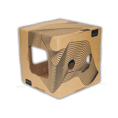 cubo7-papelao-arranhador-gato-mobypet