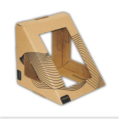 triangulo5-papelao-arranhador-gato-mobypet