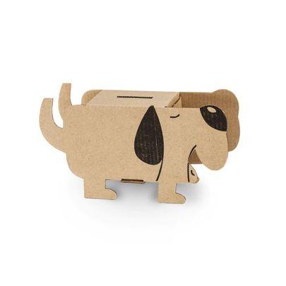 Cofre-Cachorro