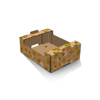 caixadecaqui