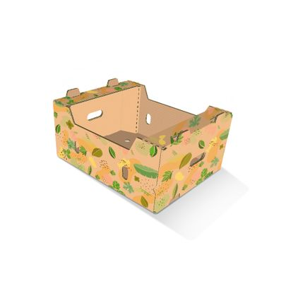 caixaparahortifruti