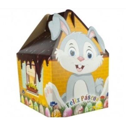 caixa-casinha-coelho