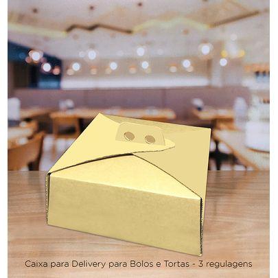 CX-DELIVERY-BOLOS-TORTAS--KRAFT--1-