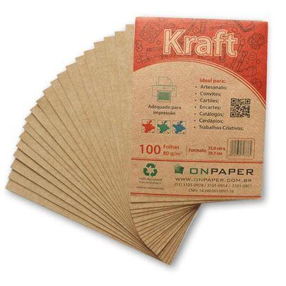 Papel-Kraft-A4-080G-C-100F-02