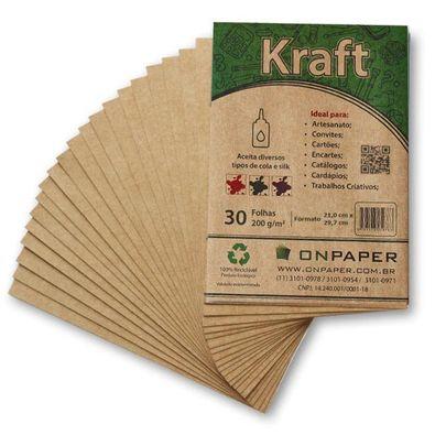 Papel-Kraft-A4-200G-C-30F-02