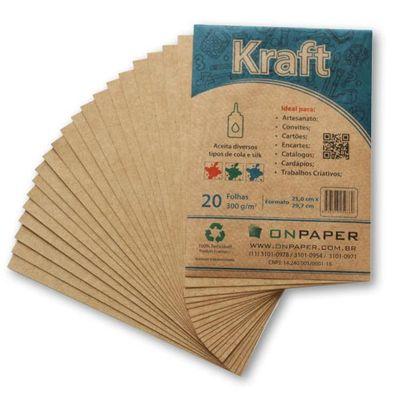 Papel-Kraft-A4-300G-C-20F-02