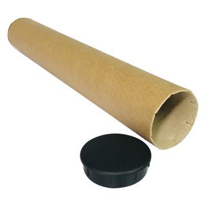 tubo-postal-1