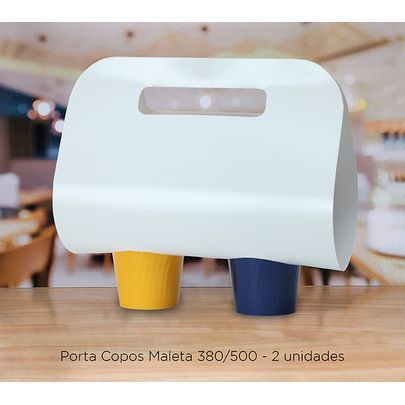 PORTA-COPOS-MALETA-380-500---2-UNID-BRANCO