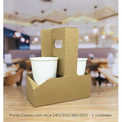PORTA-COPOS-ALCA-2-UNID