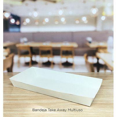 bandeja-take-away-multi-uso-branca