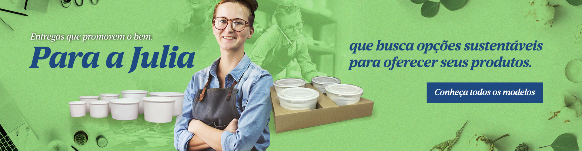 banner-geo-foodservices-03