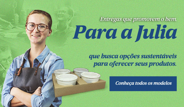 Campanha Food Services 3