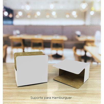 SUPORTE-HAMBURGUER-BCO