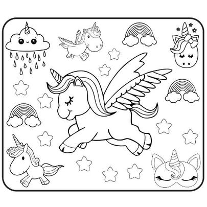 tapete-unicornio