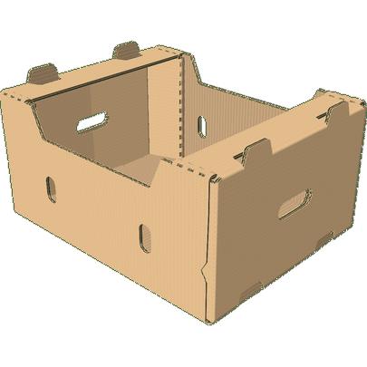 caixa-hortifruti-10-kg