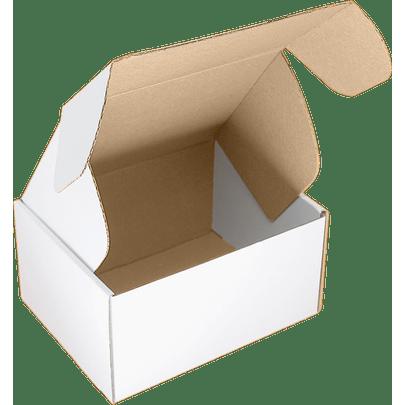unboxing-branca