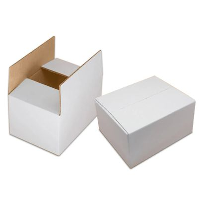Essencial-branca-dupla-semlogo