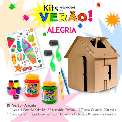 Kit-Verao-Alegria-