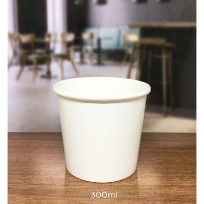 pote-branco-300-ml