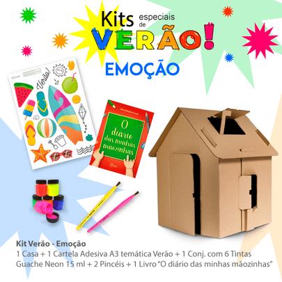 ImgLV-Kit-Verao-EMOCAO