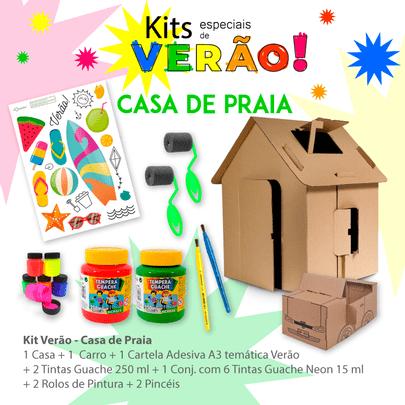 ImgLV-Kit-Verao-CASA-DE-PRAIA
