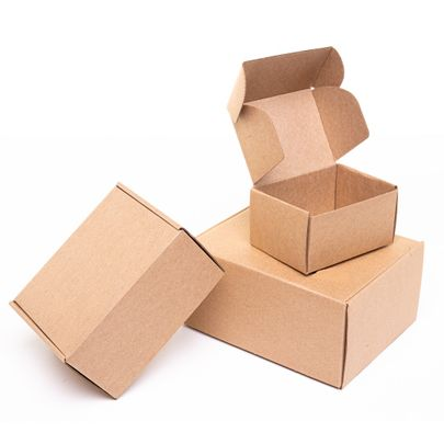 embalagemenviokraftvitrine