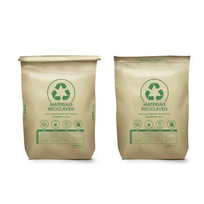 Saco-para-Lixo-reciclavel-Klabin