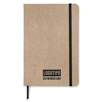 Caderno-sem-Pauta-personalizado-com-logo-