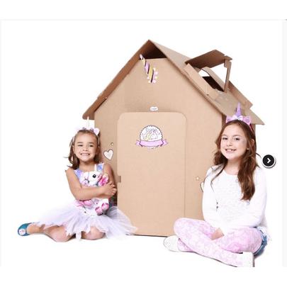 Casa-do-Unicornio-Menor