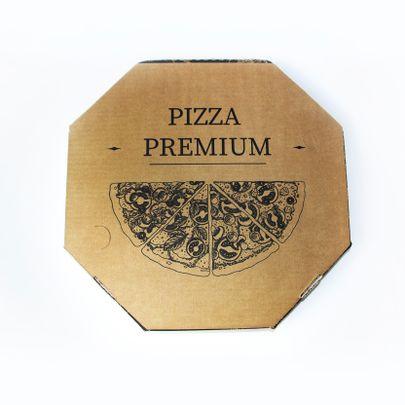 caixa-para-pizza-kraft-premium