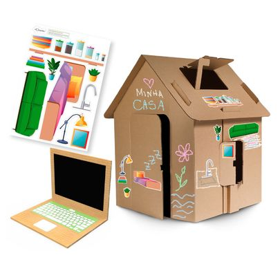 kit-brincar-de-casinha