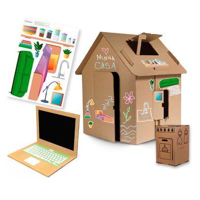 kit-para-brincar-de-casinha-com-fogao