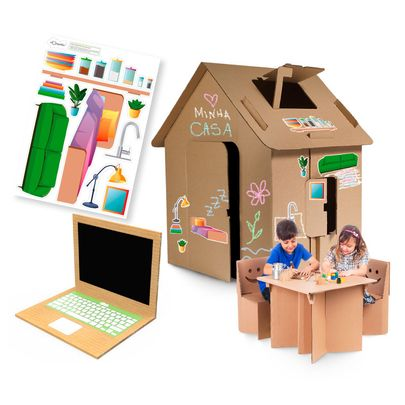 kit-para-brincar-de-casinha-com-kit-cantinho
