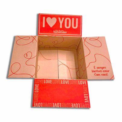 caixa-maleta-surpresa-dia-dos-namorados