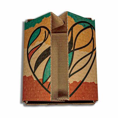 caixa-maleta-coracao-dia-dos-namorados
