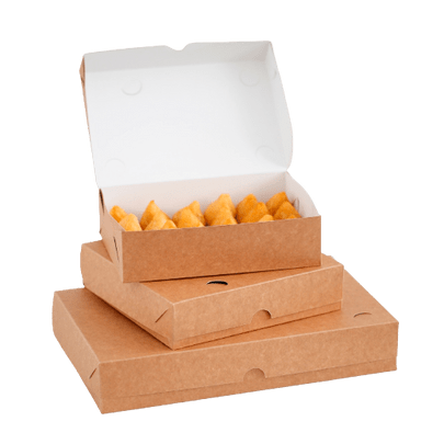 caixa-para-doces-e-salgados-kraft-branco