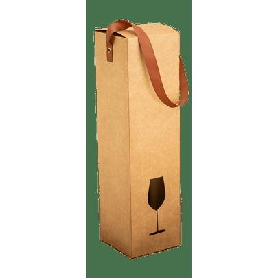 embalagem-de-presente-para-vinho