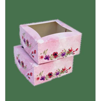 embalagem-para-doces-ou-tortas-com-visor