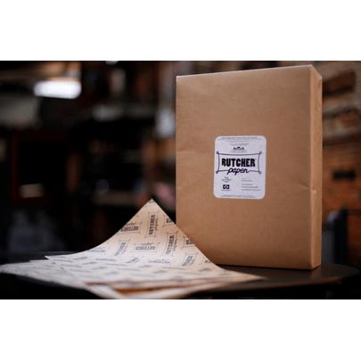 Folha-de-Butcher-Paper-25-x-35-cm