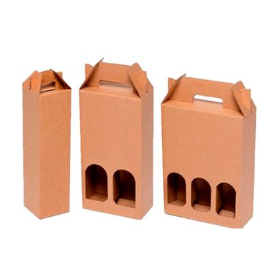 caixa-para-vinho