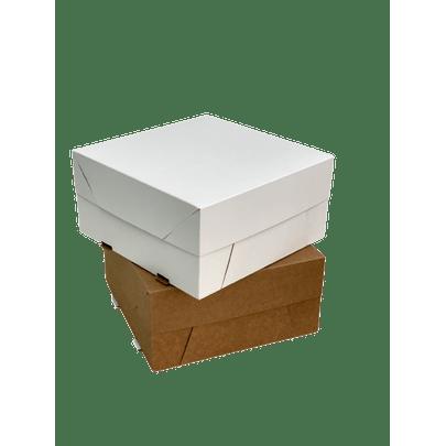 caixa-para-bolo-branco-kraft