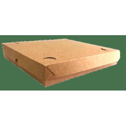 caixa-para-delivery-kraft