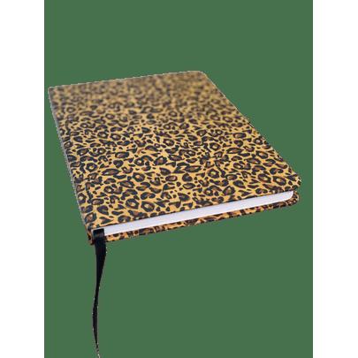 caderno-moleskine-onca