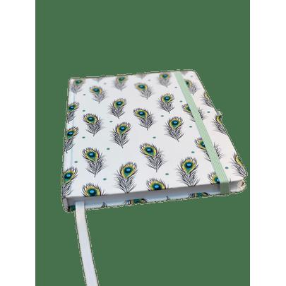 caderno-pavao-moleskine
