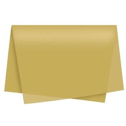 papel-seda-dourado-