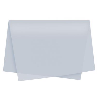 papel-seda-branco