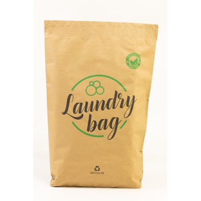 Laundry_bag_01